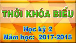 _TKB1718-(K2)