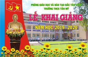 khai giang tan my 2019