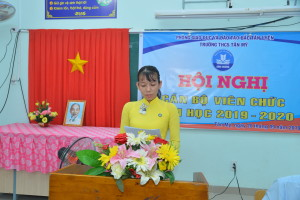 thanh tra_9005